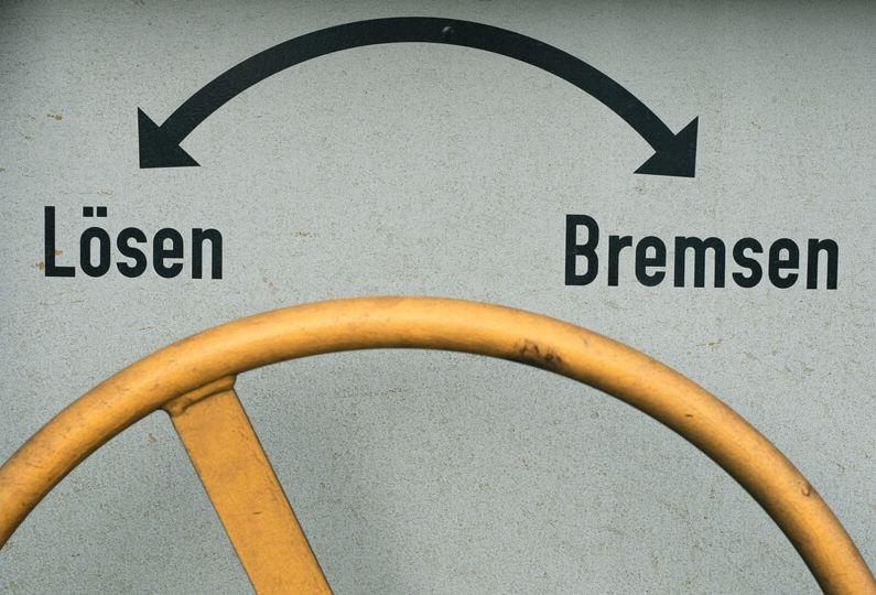 Lebenslauf Praktikum. Bild: claudiarndt/photocase.de