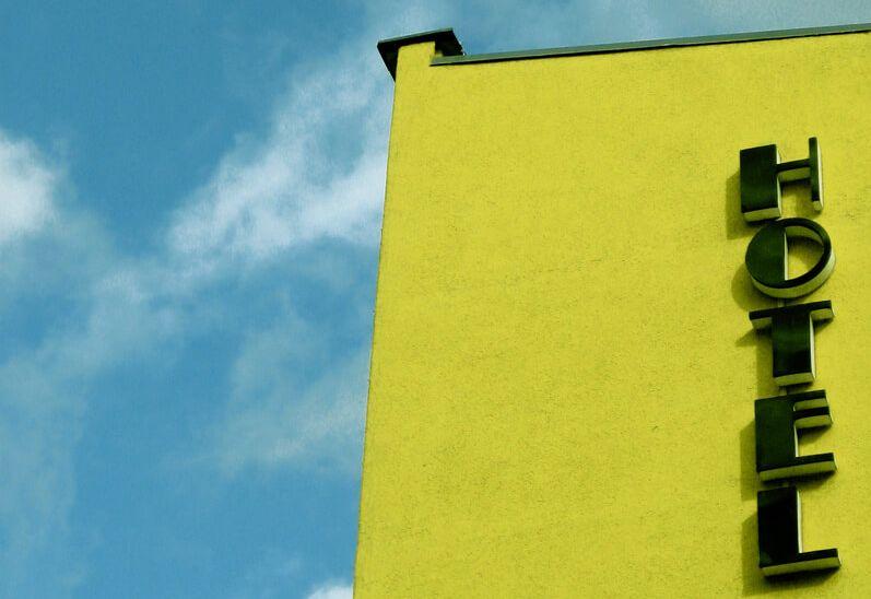 Hotelmanagement. Bild: giftgruen/photocase.de