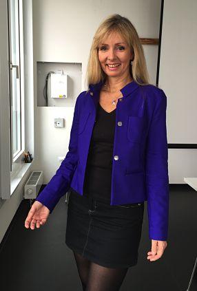Gina Röge