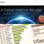 Clickbank detail article on kartzon