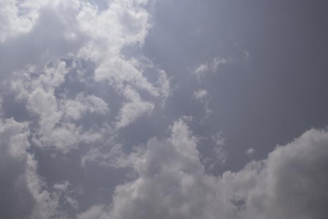 20120729-091748.jpg