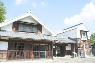 tanakahouse01