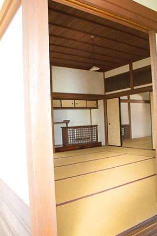 tanakahouse18