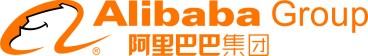 alibaba_group2
