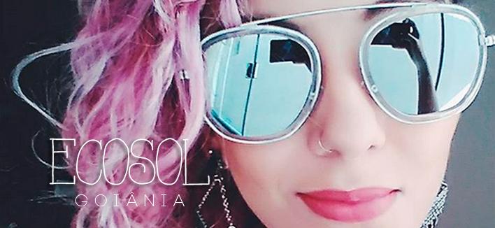 Conhecendo a Ecosol + promoção