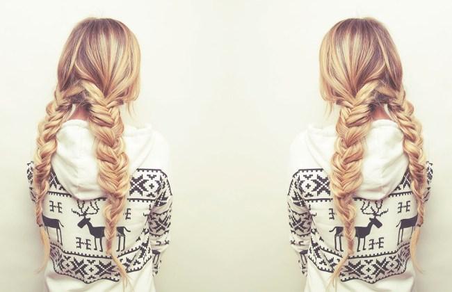 kassinka-fishtail-braids-hair-tutorial-feature