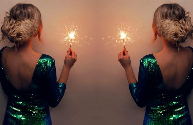 kassinka-new-years-instagram