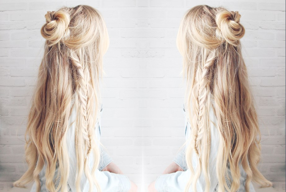 kassinka-boho-hair-tutorial-feature