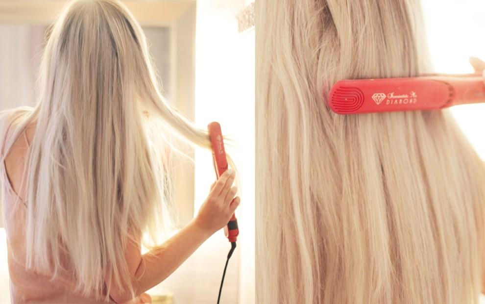 tips-for-straight-hair