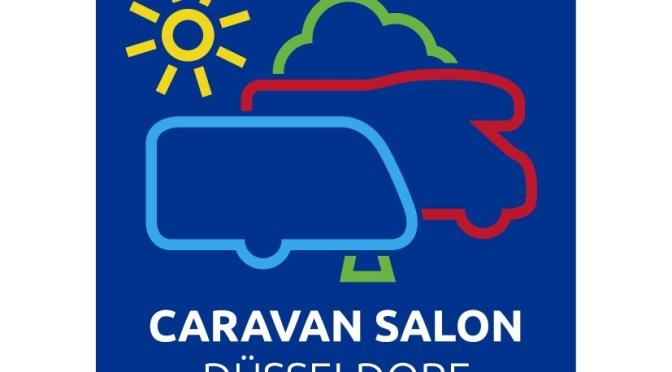 Gewinnt Eintrittskarten für den Caravan Salon 2015