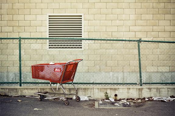 abandonedcart