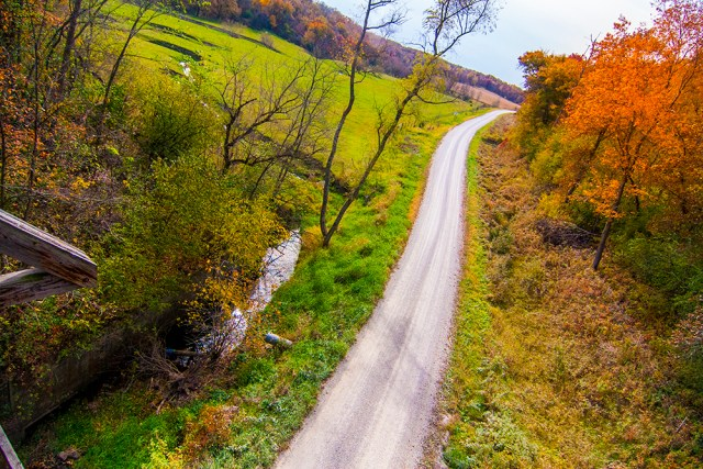 road_large