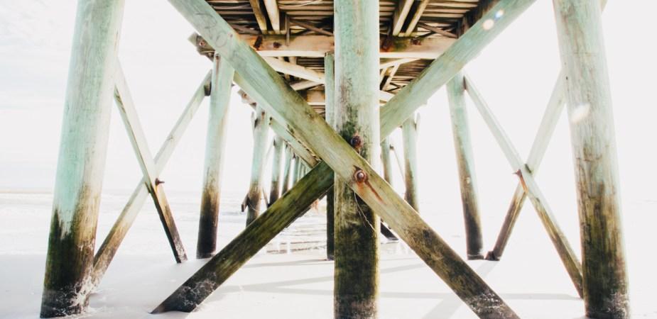 katharine-friedgen-photography-beach-16