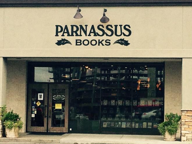 parnassus-4
