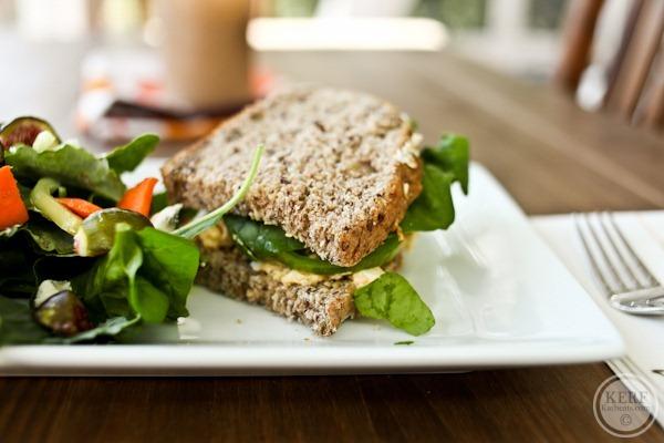Foodblog-7410