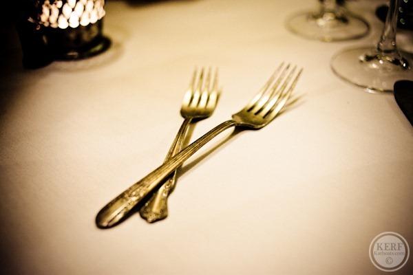 Foodblog-8213