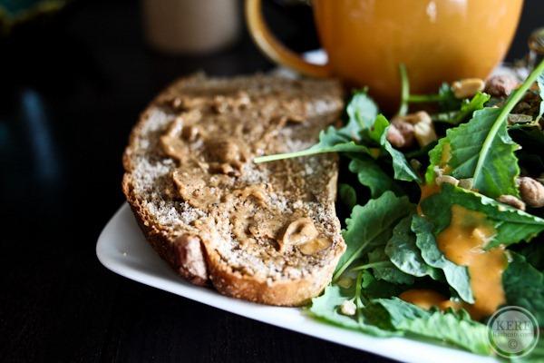 Foodblog-8896