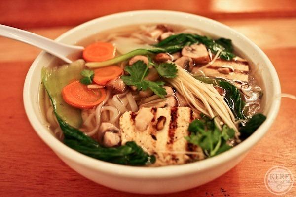 Foodblog-9378
