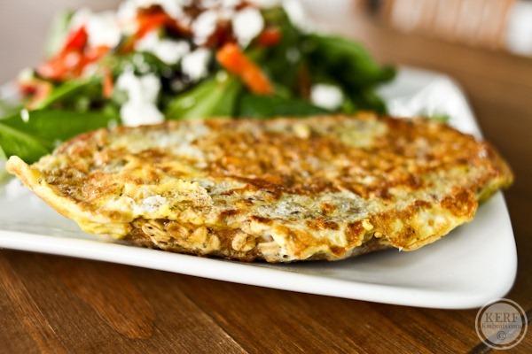 Foodblog-0707