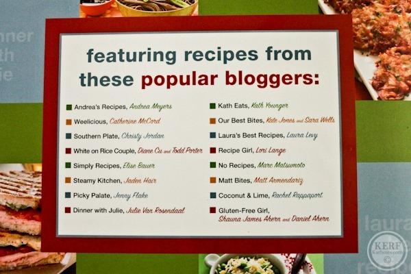 Foodblog-1022
