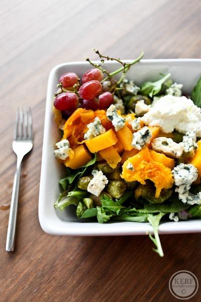 Foodblog-8256