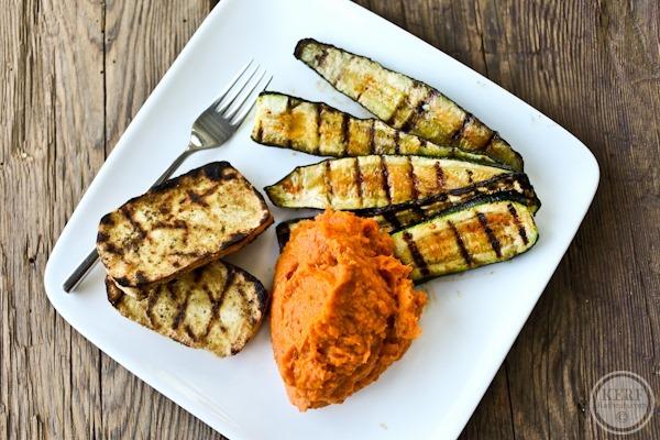 Foodblog-5253