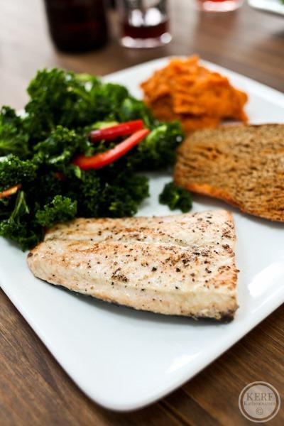 Foodblog-5277