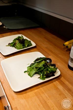 Foodblog-1387