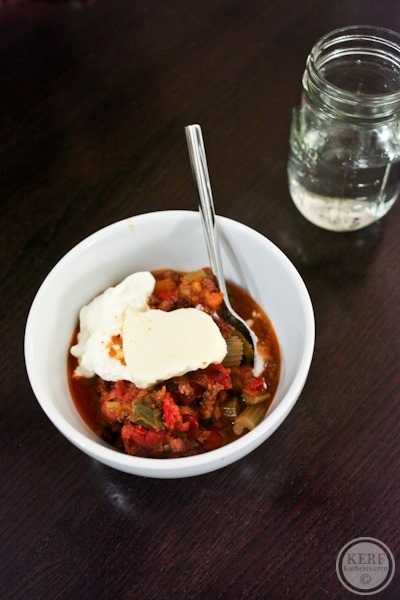 Foodblog-3070