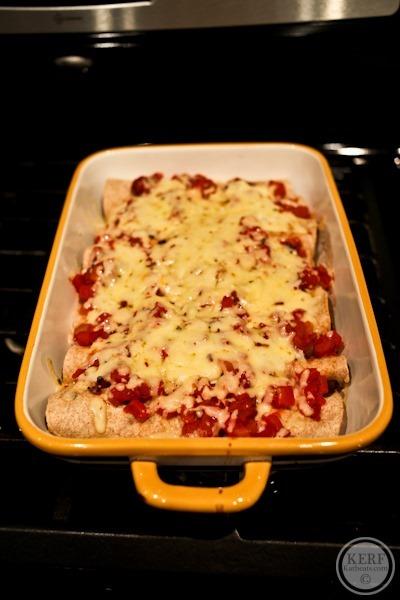 Foodblog-3767