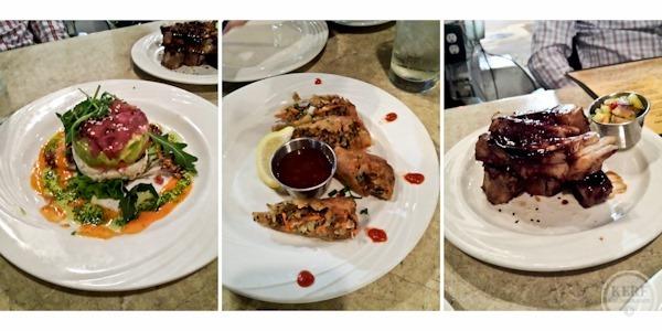 Foodblog-