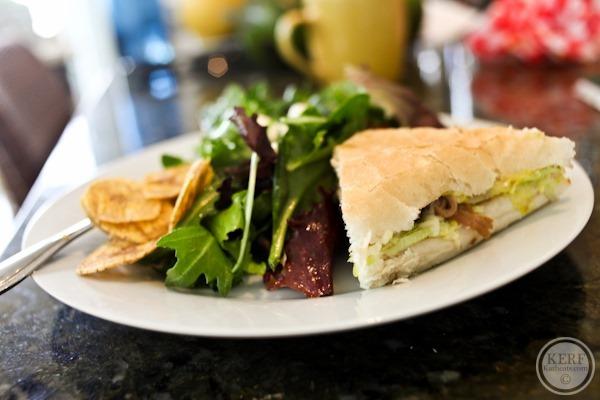 Foodblog-4348