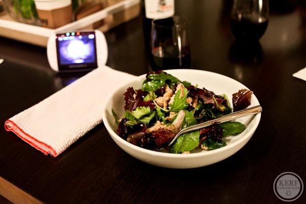 Foodblog-4783