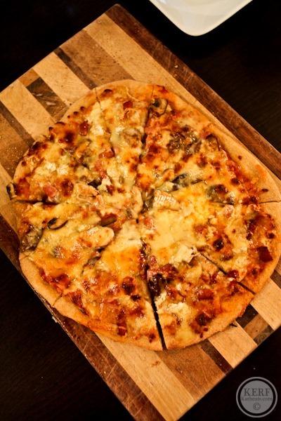 Foodblog-5749