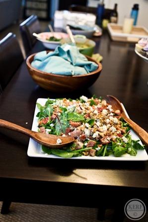 Foodblog-6478