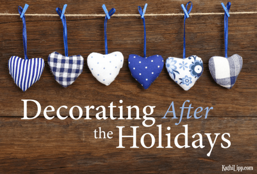Decorating-After-the-Holidays