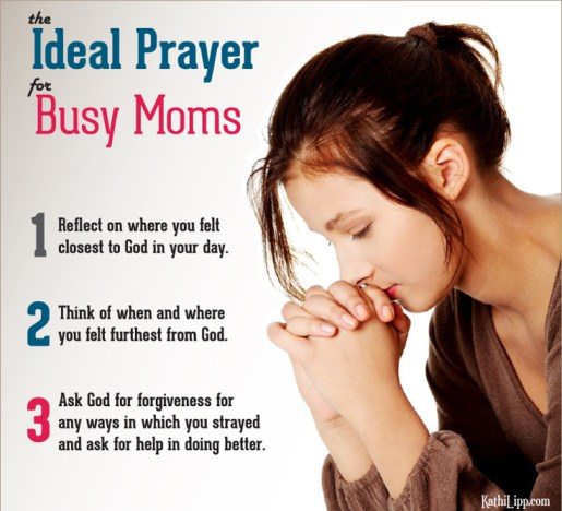Ideal-Prayer-for-Busy-Moms