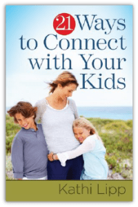 21-Ways-to-Connect-w-Your-Kids