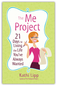 Me-Project2