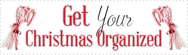 ChristmasOrganizedBanner