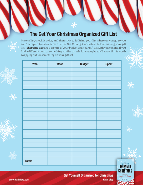 GYCO-Gift-List