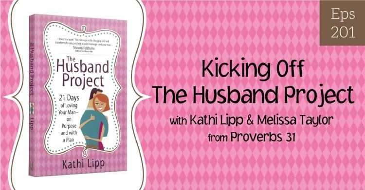 Eps-201-Kicking-off-The-Husband-Projectb