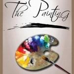paintfront