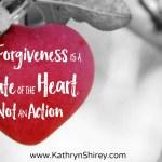forgiveness-fb