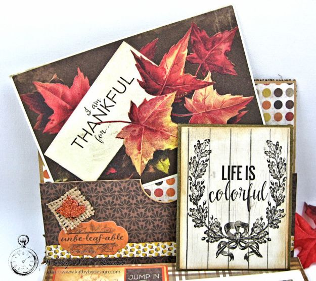 autumn-gratitude-album-harvest-by-kathy-clement-for-really-reasonable-ribbon-product-by-authentique-photo-4