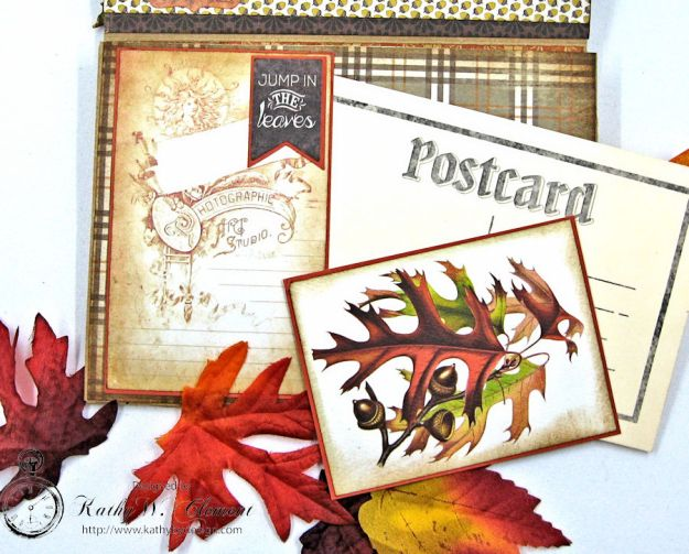 autumn-gratitude-album-harvest-by-kathy-clement-for-really-reasonable-ribbon-product-by-authentique-photo-5