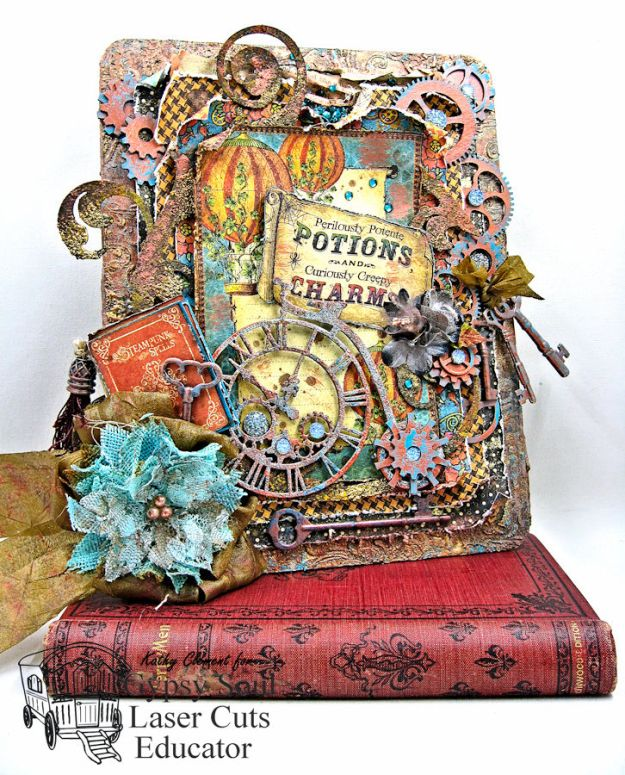 gsl-steampunk-spells-mixed-media-canvas-by-kathy-clement-photo-1