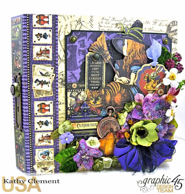 halloween-in-wonderland-mini-album-halloween-in-wonderland-by-kathy-clement-product-by-graphic-45-photo-3