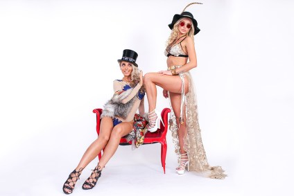costume-designer-katie-kansas