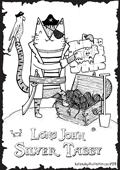 long_john_silver_tabby_colouring_a4
